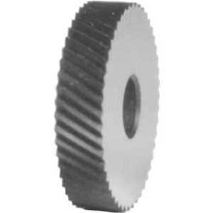 スーパーツール 切削ローレットホルダー(アヤ目用)小径加工用