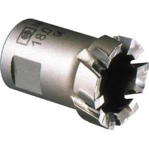 ミヤナガ メタルボーラーミニ-M カッター Φ13.0
