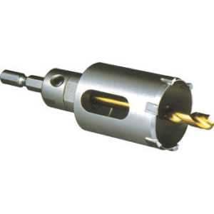 ミヤナガ DLコア充電 Φ38