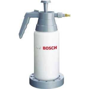 ボッシュ(BOSCH) 吸水ボンプ