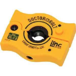 ライト ドクターボルト 5X0.8