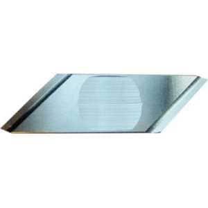 NOGA 2-36~40-80外径用ブレード60°刃先14°HSS