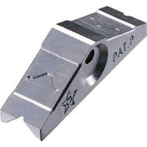 スターエム ダイヤ型テープカッター 面取型0.6
