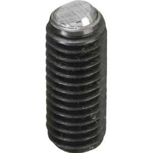 ベンリック ボールスクリュー(半球タイプ)25 M10