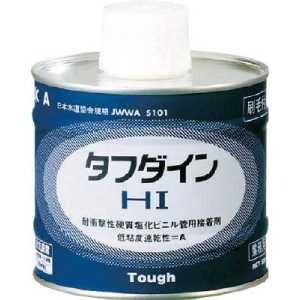 クボタシーアイ 塩ビ用接着剤 HI100G