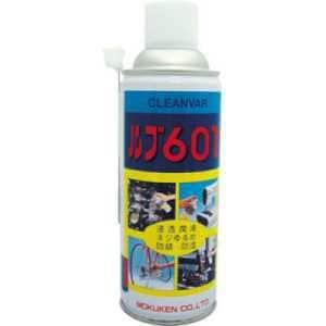 モクケン ルブ601(420ml)