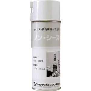 FCJ ノン・シーズ 420ml