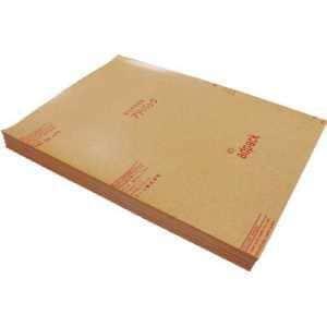 アドパック アドシート(鉄鋼用防錆紙)H1-A4