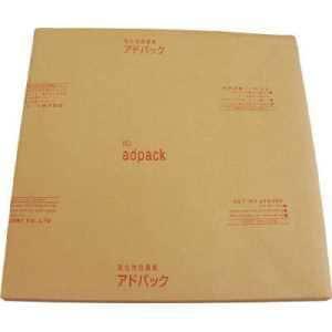 アドパック アドシート(鉄鋼用防錆紙)HS1-1000
