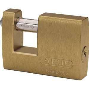ABUS モノブロック 82-90
