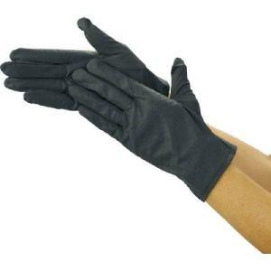 TRUSCO 静電気除去手袋 両面タイプ