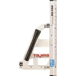 タジマ 丸鋸ガイド SD450