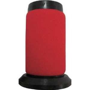 日本精器 高性能エアフィルタ用エレメント0.01ミクロン(AN1用)