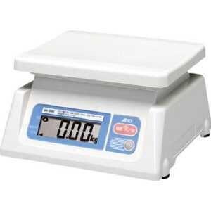 A&D デジタルはかりスケールボーイ0.02kg/30kg