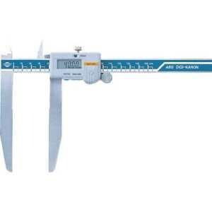カノン デジタルロングジョウノギス150mm