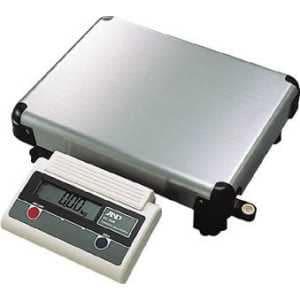 A&D デジタル台はかりポール無し0.005kg/30kg