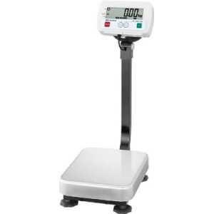 A&D 防水型デジタル台はかり 30kg/5g