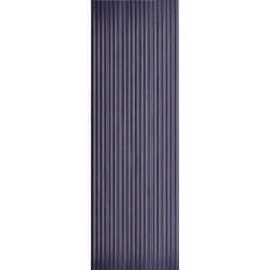 アイリスオーヤマ(IRIS) ポリカ波板(ヒートカット)6尺 ブルー