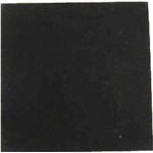 光 ゴム板 2×100×100mm