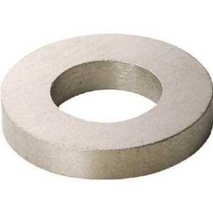 マグナ サマリウムコバルト磁石