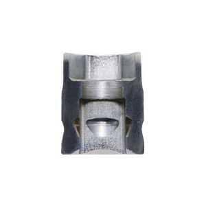 コーケン Z-EAL 6角スタンダードソケット 差込角9.5mmサイズ12mm
