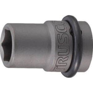TRUSCO インパクト用ソケット(差込角12.7)対辺14mm