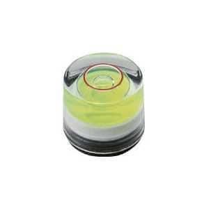 エビスダイヤモンド 丸型気泡管φ12・磁石付