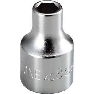 TONE ソケット(6角) 23mm