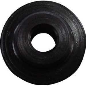 インペリアル チューブカッター替刃(TC-1050・227-FA用)