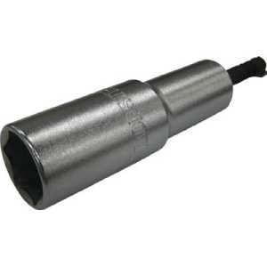 エビ 電ドルソケット 10mm