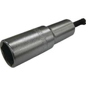 エビ 電ドルソケット 12mm