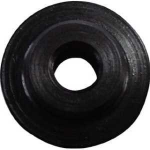 インペリアル チューブカッター替刃 (TC-1000・312-FC銅管用)