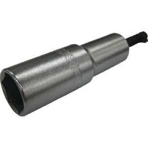 エビ 電ドルソケット 17mm