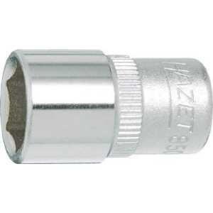 HAZET ソケットレンチ(6角タイプ・差込角9.5mm)