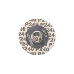 ドレメル EZ-Lockサンディングディスク