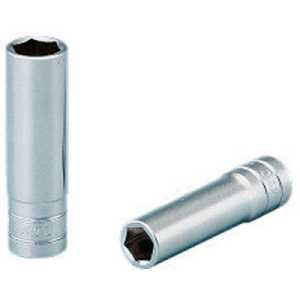 KTC 6.3sq.ディープソケット(六角)4.5mm