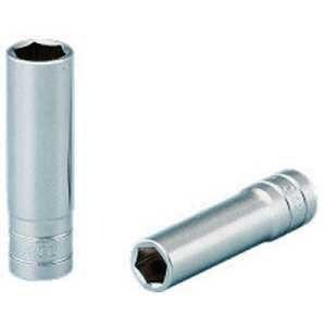 KTC 6.3sq.ディープソケット(六角)5.5mm