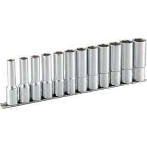 TONE ソケットホルダー 12mm