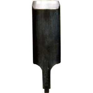 オートマック 共通替刃丸刃幅18ミリ