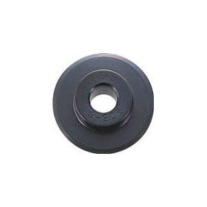 TRUSCO チューブカッター替刃 銅管用 GFC-325用