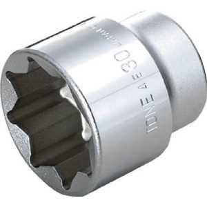 TONE ソケット(8角) 30mm