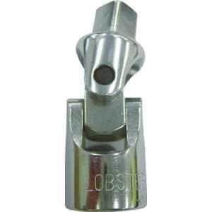 エビ ユニバ-サルジョイント 12.7mm