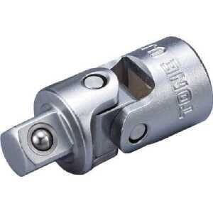 TONE ユニバーサルジョイント 差込角12.7mm 全長60mm