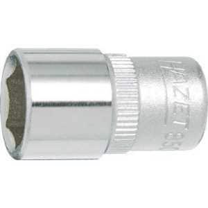 HAZET ソケットレンチ(6角タイプ・差込角19mm)