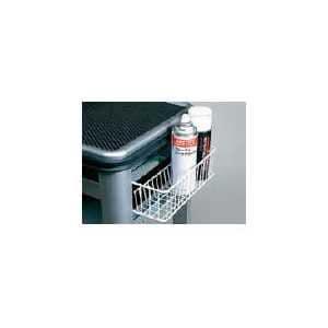 KTC スプレー缶ホルダー