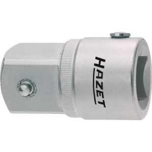 HAZET ソケットアダプター
