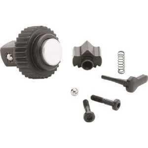 HAZET ラチェットハンドルリペアキット 差込角12.7mm