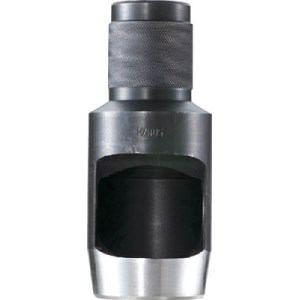 TRUSCO ベルトポンチ 43mm
