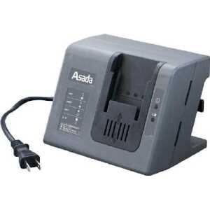 アサダ 充電器5304.6 充電式バンドソーH60用