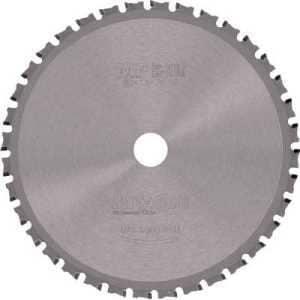 ミタチ ミタチ チップソー BS-180M